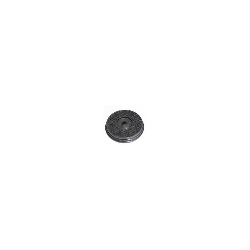 Image of FABER S.p.A. 112.0571.379 accessorio per cappa Filtro