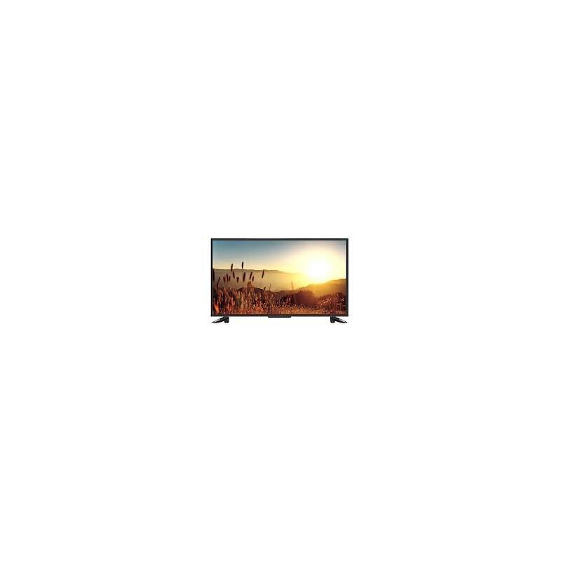 NORDMENDE ND39N2100C TV LED HD 39 99,1 cm 16:9 NERO