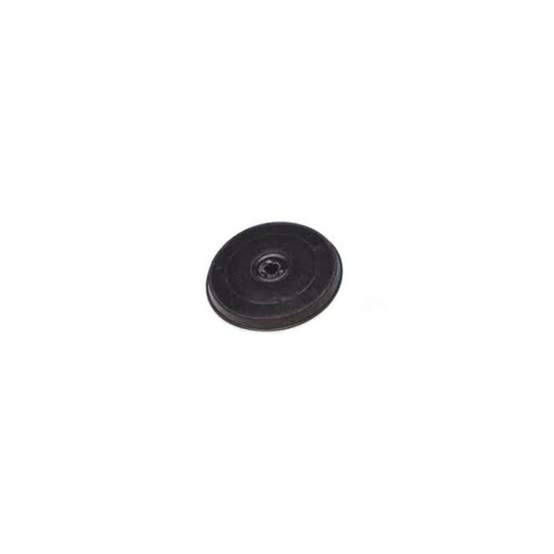 Image of FABER 112.0157.238 F1 KIT C.A. D233 H20 Filtro ai carboni attivi