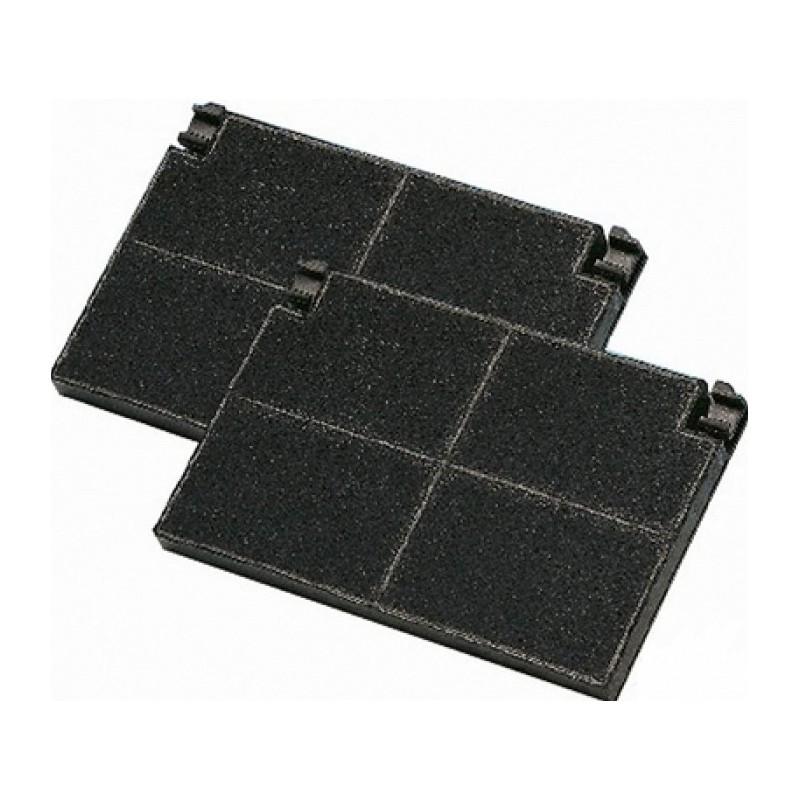 Image of FABER S.p.A. 112.0157.242 Filtro accessorio per cappa