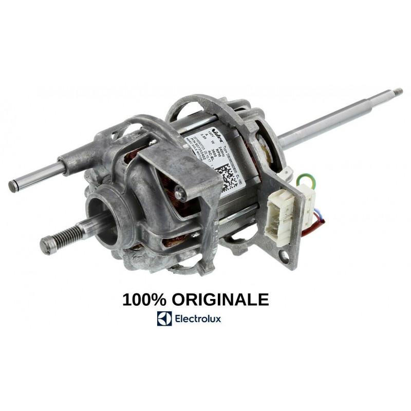 Image of Electrolux Rex AEG motore DB085D50E00 asciugatrice T65 T76 EDH EW8 TWG RDH ZDH