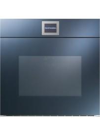 Barazza Velvet Forno elettrico 65L A Specchio