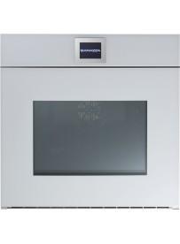 Barazza Velvet Forno elettrico 65L A Bianco