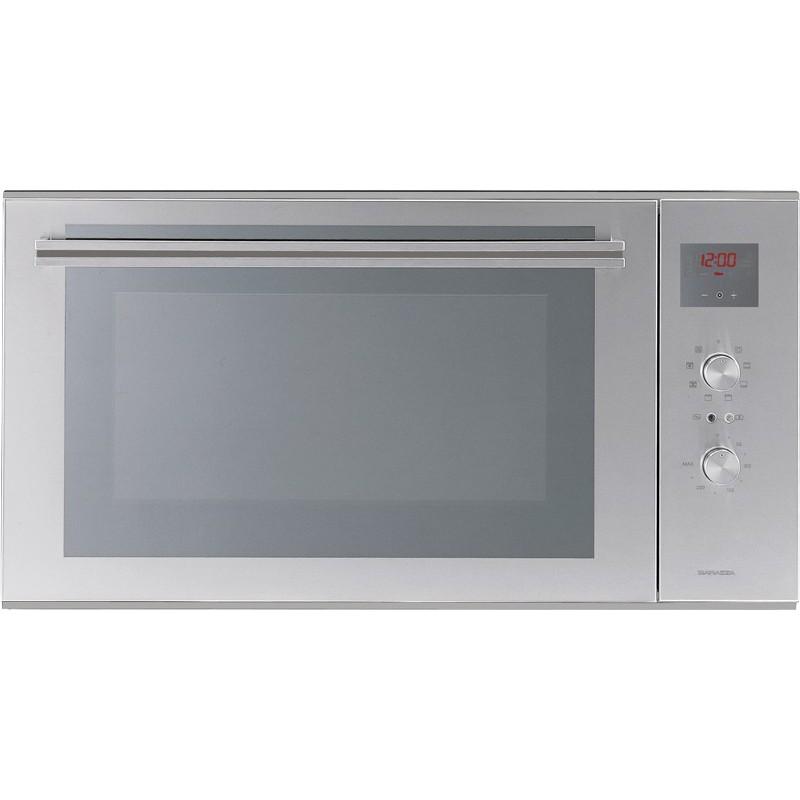 Barazza 1FLBMP9 Forno elettrico 75L 3700W A Acciaio inossidabile forno
