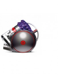 Dyson Cinetic Big Ball Parquet 2 700 W A A cilindro 0,8 L Viola