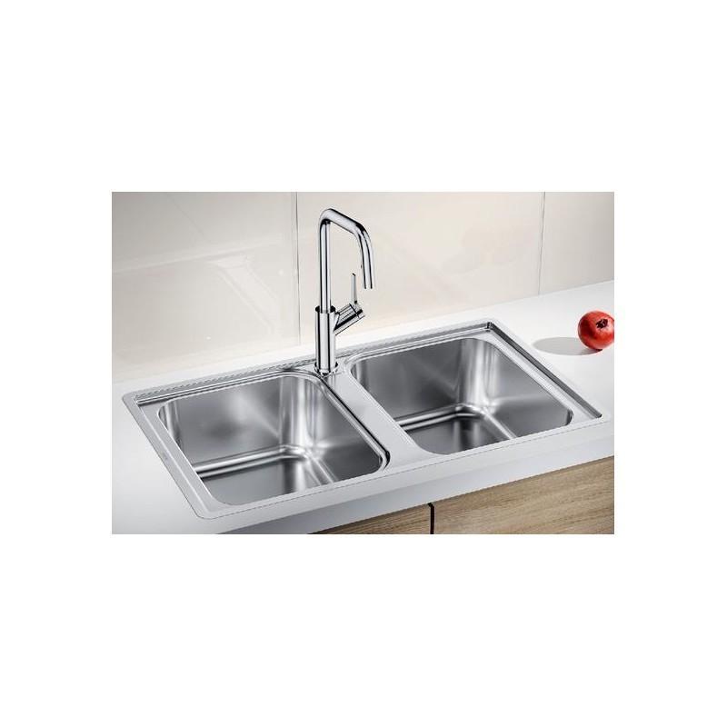 Lavelli Cucina Blanco Prezzi