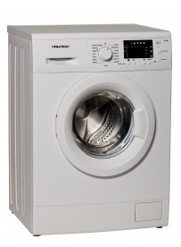 SAN GIORGIO F610L lavatrice Libera installazione C/frontale 6 kg 1000 Giri/min A+++