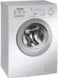 SAN GIORGIO SDG7C lavatrrice libera installazione c/frontale 7Kg 1000giri/min A+++