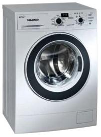 SAN GIORGIO SENS812D lavatrice Libera installazione C/frontale 8 kg 1200 Giri/min A++