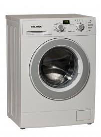 SAN GIORGIO SENS912D lavatrice Libera installazione C/frontale 9 kg 1200 Giri/min A+++