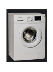 SAN GIORGIO F812L lavatrice libera installazione c/frontale 8Kg 1200giri/min A+++