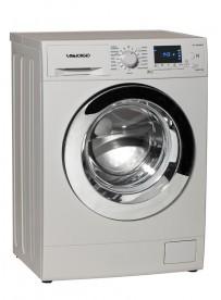 SAN GIORGIO F914DI lavatrice libera installazione c/frontale 9Kg 1400giri/min A+++