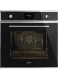 Smeg SFP6401TVN forno Forno elettrico 79 L Nero A