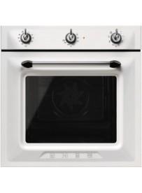 Smeg SF6905B1 forno Forno elettrico 70 L 3000 W Bianco A