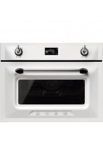 Smeg SF4920MCB1 forno Forno elettrico 40 L Bianco