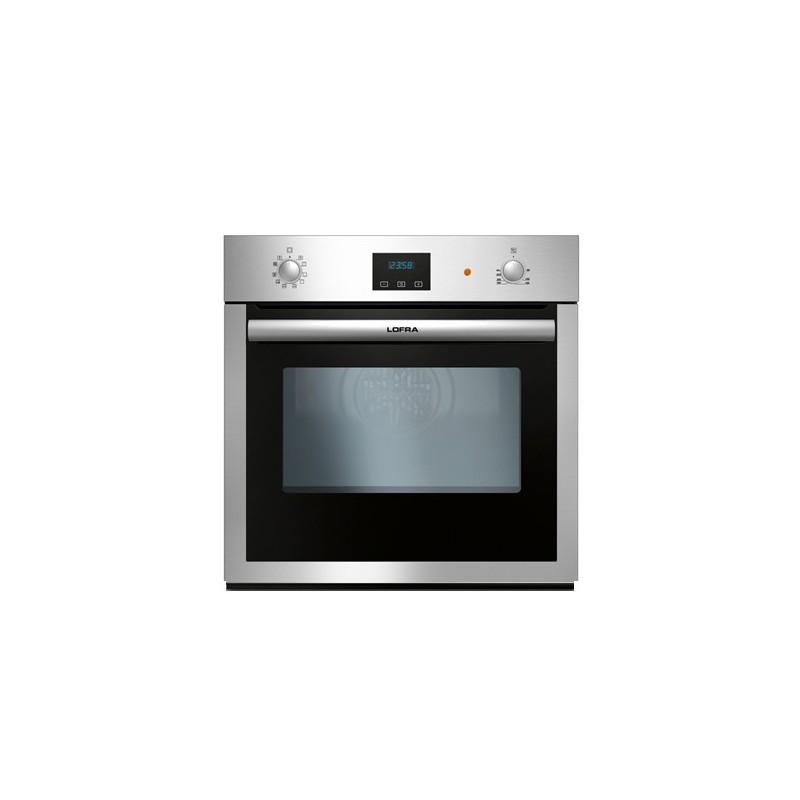 Image of Lofra FOS69EE forno Forno elettrico 66 L 2600 W classe A Acciaio inossidabile
